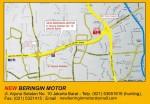 Peta Lokasi NBM copy.jpg