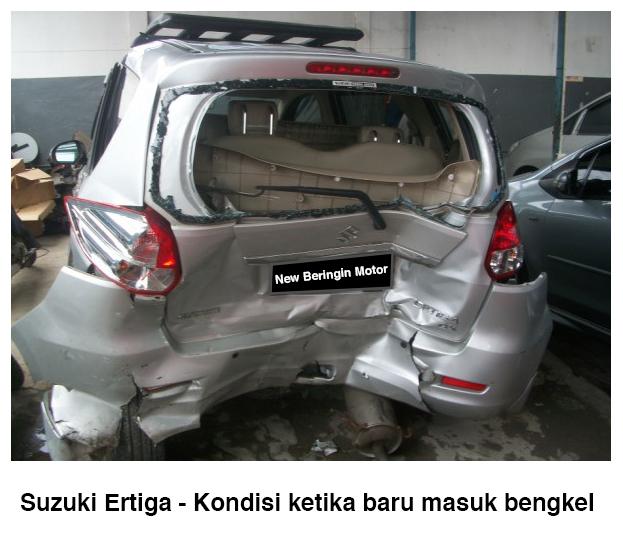 Ertiga1 retouched
